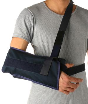 Abogados especialistas en reclamar lesiones